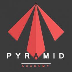 Pyramid Academy